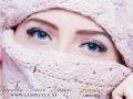PicsArt_12-15-09.48.34