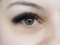 womenstyle.at-lash-004