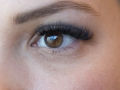 womenstyle.at-lash-009